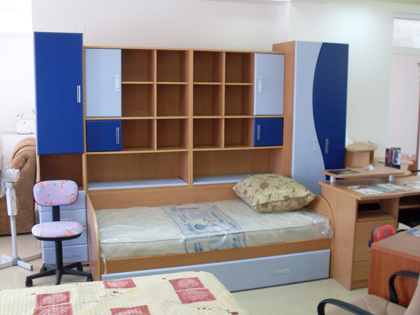 AM_Childrens_room_4